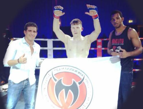 Swiss-Amateur Championship