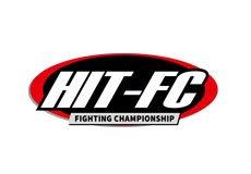 hit-fc-logo