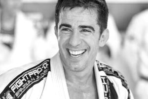 Augusto Frota
