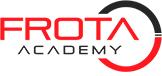 Frota Team Academy