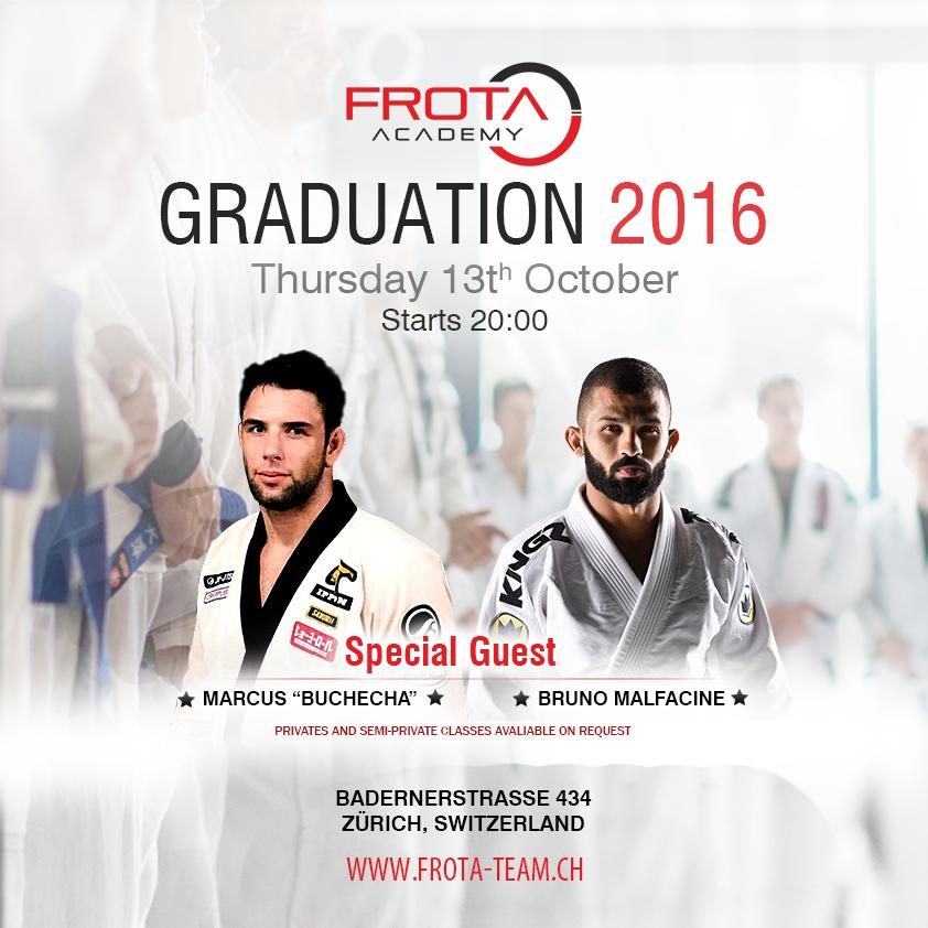 graduation-frota-academy-zurich-swtizerland