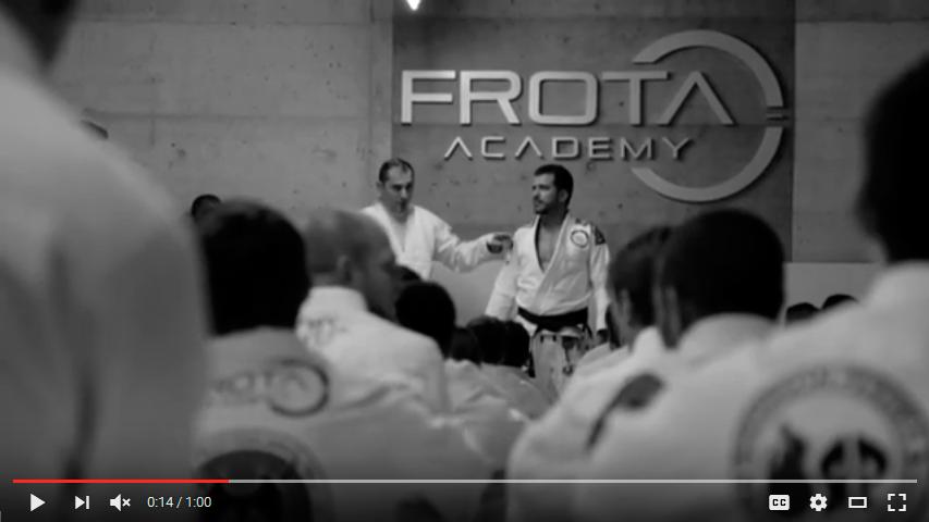 frota-academy-greaty02