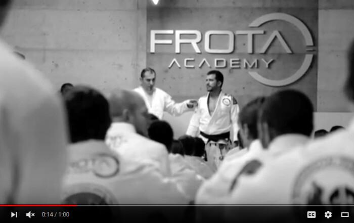 frota-graduation