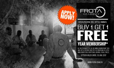 frota-free