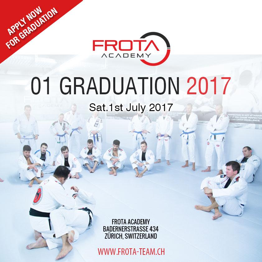 01 Graduation FA 2017