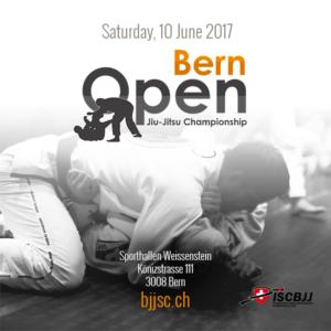 Bern Open