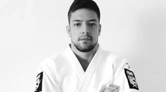 Dominik Sommer