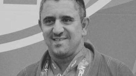 Juliano Arantes