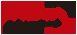 Frota Academy Logo