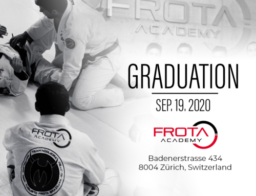 Graduation SEP 19 2020